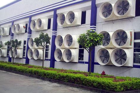 使用武汉冷暖水空调与普通空调有何区别